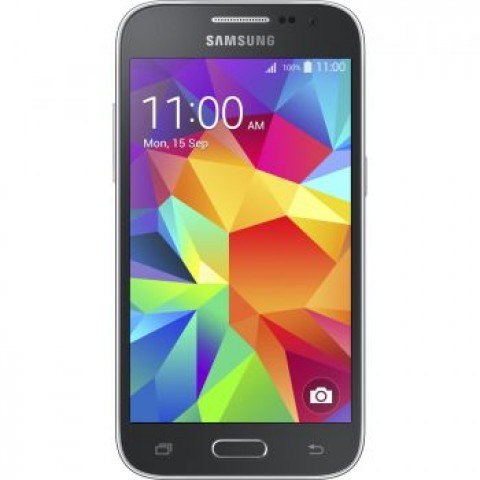 Folie sticla Samsung G360 Galaxy Core Prime securizata 2.5D