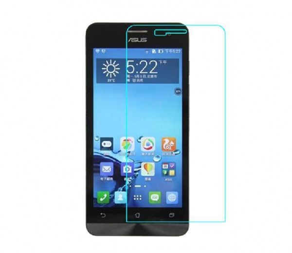 Folie sticla Asus Zenfone 5  - tempered glass ecran display lcd