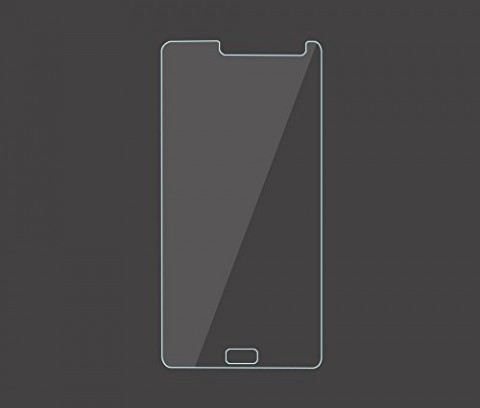 Folie sticla OnePlus 2 - tempered glass ecran display lcd