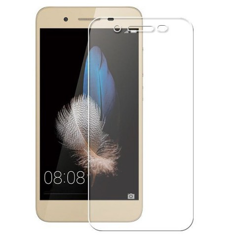 Folie sticla Huawei Enjoy 5s - tempered glass ecran geam display lcd telefon
