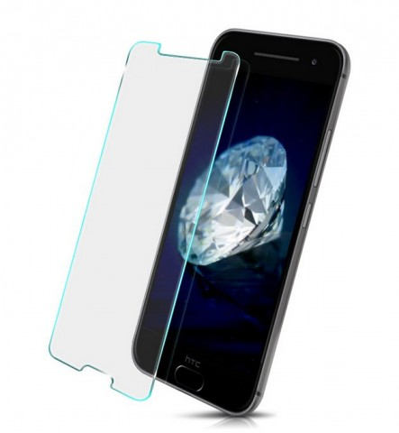Folie sticla HTC One A9 - tempered glass ecran geam display lcd telefon
