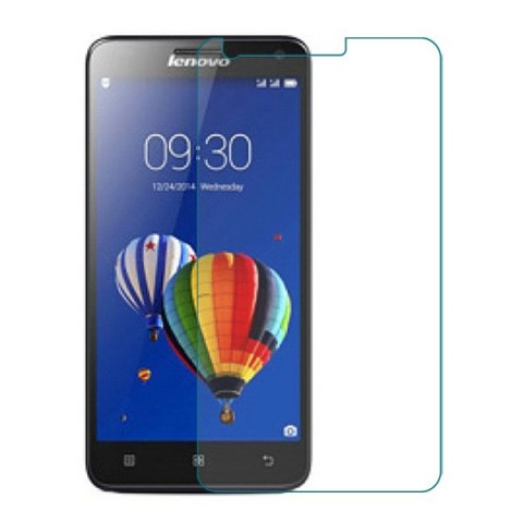 Folie sticla Lenovo S580 - tempered glass ecran geam display lcd telefon