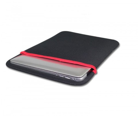 Husa, geanta Laptop, Notebook, Tableta, Macbook - 7 inch - Neopren