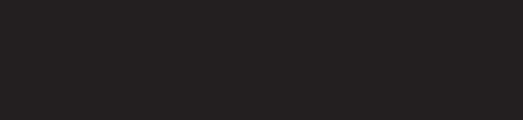 Logo Portotel