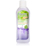 SanoD'or Nature Shine - 1 litru